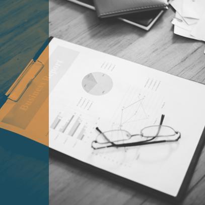 Analytics e Produttività