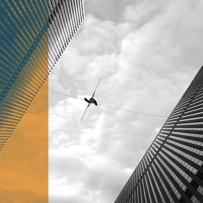 Risk Management e Business Continuity